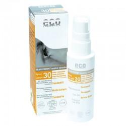 Sonnenöl Spray - Eco Cosmetics