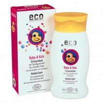 Baby Schaumbad - Eco Cosmetics
