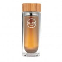 Thermo Go Bottle - Teatox