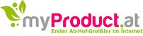 logomyprodukt