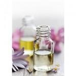 Mischhaut - Welches Produkt für welchen Hauttyp
