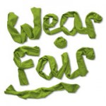 WearFair 2011