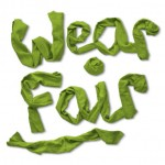WearFair 2012