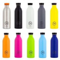 Trinkflasche - 500ml - 24Bottles