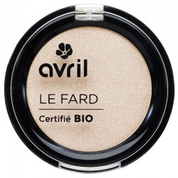 Bio Eyeshadow