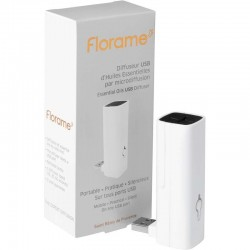 USB Diffuser - Florame