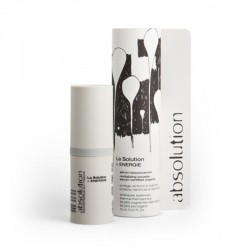 Bio Energie Serum - Absolution