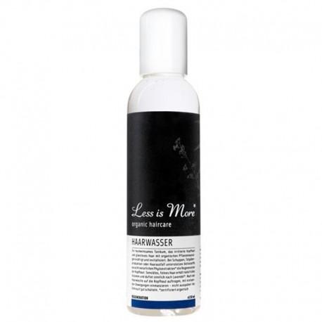 Herbal Tonic Haarwasser - Less Is More