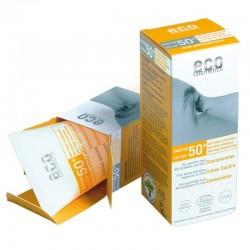 Sonnencreme LSF 50 - Eco Cosmetics