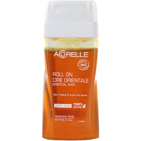 Wachs Roll-On - Acorelle