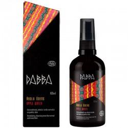 Apfelwasser - Dabba