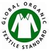 GOTS Logo (klein)